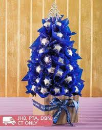 Christmas Decorations To Buy In Pretoria by Pin By Mariana Lizano On Christmas Pinterest