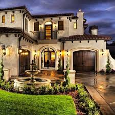 mediterranean style homes amazing mediterranean style homes pictures for interior design