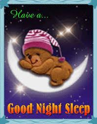 56 best good night images on pinterest 123 greetings sweet