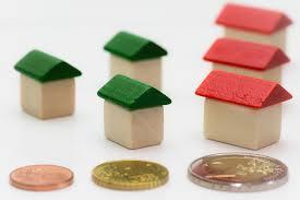 Hauskauf 24 Hauskauf In Den Usa Wie Viel Haus Können Sie Sich Leisten
