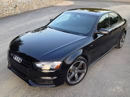 audi s4 review 2006 2014 audi s4 quattro s tronic hanging on with improved quality