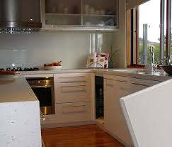 Flat Pack Kitchen Cabinets by Custom Flatpack Flatpack Kitchen Cabinets