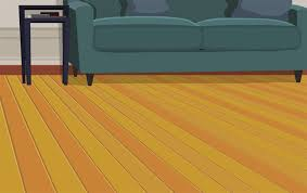 how to refinish hardwood floors