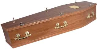 how to make a coffin coffins funeral directors alan greenwood sons