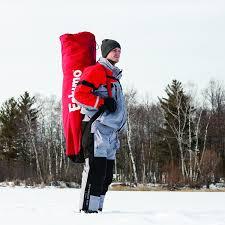 american eskimo dog cost in india amazon com eskimo quickfish 3 pop up portable ice shelter 3