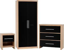 Bedroom Furniture Ikea Belfast Bedroom Kids Bedroom Furniture Black Bedroom Ideas Pinterest