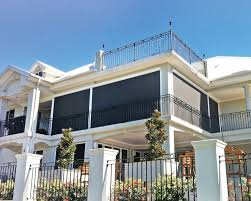 Balcony Awnings Sydney 10 Best Vanguard Outdoor Blinds Drop Awnings Images On Pinterest