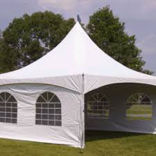 tent rental kansas city armfield tent rental closed party equipment rentals 13424