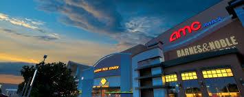 Stonebriar Mall Map Amc Stonebriar 24 Frisco Texas 75034 Amc Theatres