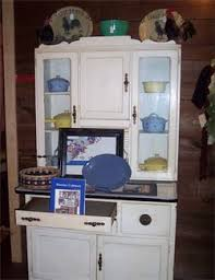 Vintage Hoosier Cabinet For Sale Antiques For Sale Schuylkill Pa Antique Furniture Glass