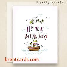 humorous birthday cards humorous birthday cards for choice image birthday cake