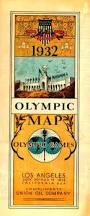 Los Angeles Map Poster by 410 Best The Olympics Images On Pinterest Sports Posters
