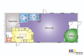 room floor plan template daycare floor plan ideas blueprints setup pictures room designs