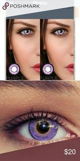 Most Comfortable Contacts For Astigmatism 25 Unique Monthly Contact Lenses Ideas On Pinterest Astigmatism