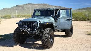 jeep sport wrangler 2014 jeep wrangler unlimited sport w174 kissimmee 2016