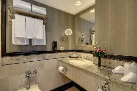 bathroom design chicago inspiring goodly book the whitehall hotel