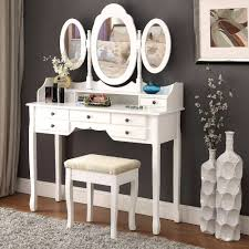 Dressing Table Set Online Get Cheap Vanity Table Set Aliexpress Com Alibaba Group