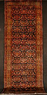 persian home decor fr4134 antique persian mahal rugs home décor persian antique