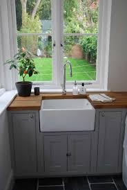 Best Sink Tops Ideas On Pinterest Twenty One Pilots Quotes - Kitchen sink tops