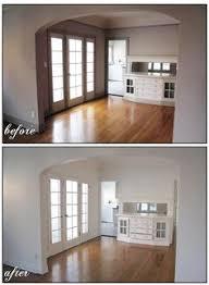 simply white benjamin moore interior paint benjamin moore