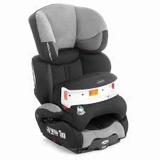 siege auto 9 a 36kg rehausseur chaise carrefour inspirant siege air transat 50 images