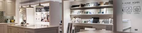 renova the home renovation and deep retrofit experts