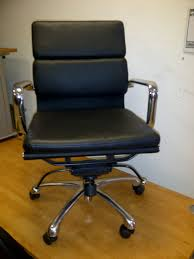 appealing second hand office chairs for sale 44 in ikea desk chair