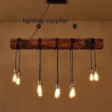 Dining Room Hanging Lights Drop Light Modern Led Firefly Pendant Lights Fixture Flower Tree