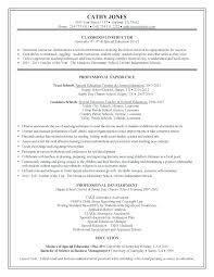 resume format sles for freshers download itunes music teacher resume format