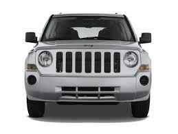 white jeep patriot review 2010 jeep patriot