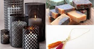 diy projects archives find projects to do at home and