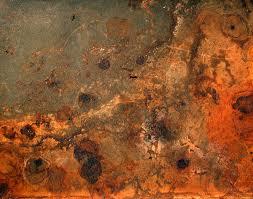 corrosion wikipedia