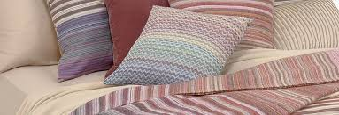 Mossaic Home Decor From Missoni In NYC At ABC Home - Missoni home decor