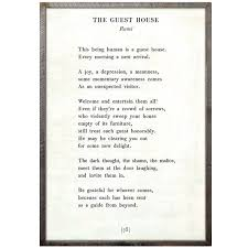 collection guest house design photos sugarboo designs the guest house poetry collection sign