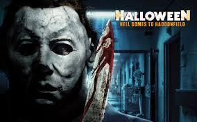 halloween horror nights silent hill halloween horror night nightmares