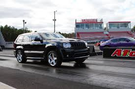 jeep srt8 supercharger kit another vortech supercharged srt8 jeep record yes indeed