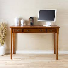 Computer Desk On Wheels Small Computer Desk On Wheels Review And Photo Small Desk On
