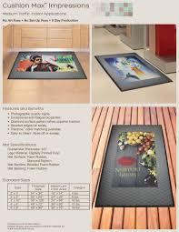Restaurant Mats Restaurant Floor Mats Betterfloormats Com