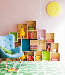 decor chambre enfant décoration chambre enfant the déco