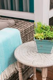 12 patio decorating ideas for spring and summer hgtv