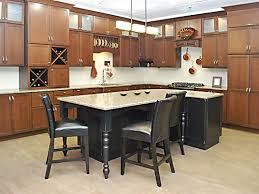 Kitchen Showroom Design Kitchen Cabinets And Vanities Kitchen Design Showroom Mansfield Ma