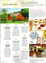 wegmans thanksgiving dinner menu wegmans menu magazine holiday 2014 uncredited staff amazon