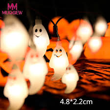 online get cheap halloween decorative lights aliexpress com