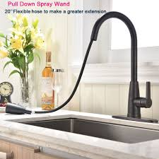 best faucet brands for kitchen best faucets decoration