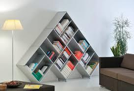 Sapiens Bookshelf Designing For Book Lovers Bookshelves Core77