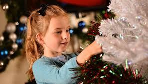 festive breaks breaks parkdean holidays