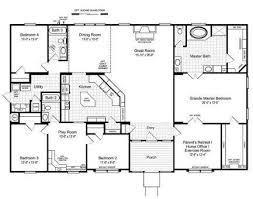 what is the purpose of a floor plan what is a floor plan quora