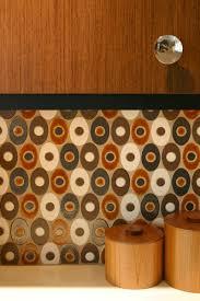 Modern Home Design Charlotte Nc Talking Tile For Your Charlotte Mid Century Modern Home U2022 Modern