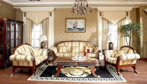pictures of dining rooms sofa dining room chairs living room stools furniture brown