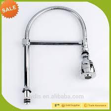 Kitchen Faucet Extension Hose Wholesale Shower Extension Hose Online Buy Best Shower Extension